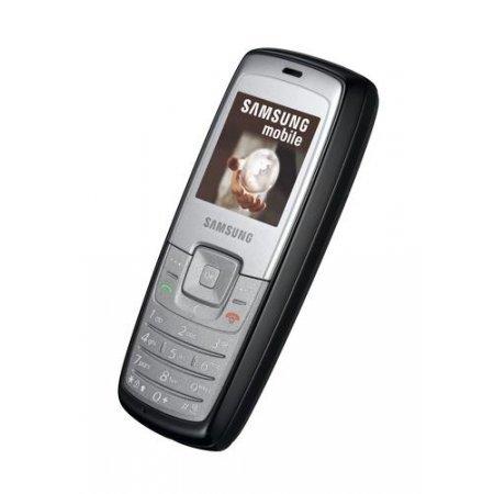 Samsung SGH C140 - Доска бесплатных объявлений Мобильные телефоны&quo
